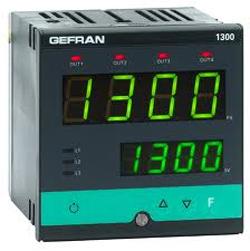 Gefran 1300