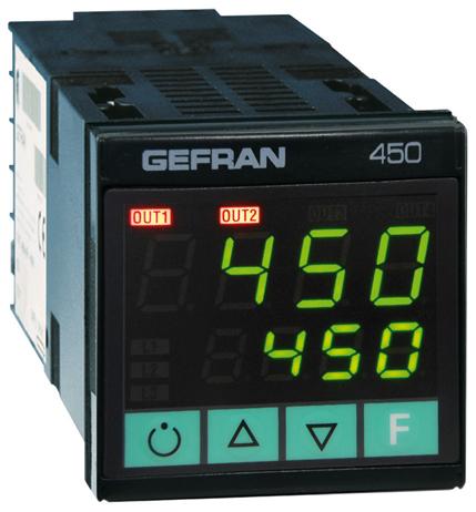 Gefran 450
