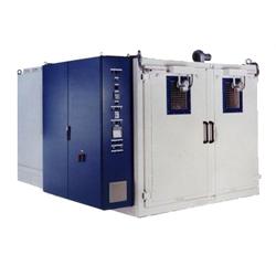 Wilmod DBK Industrie-oven